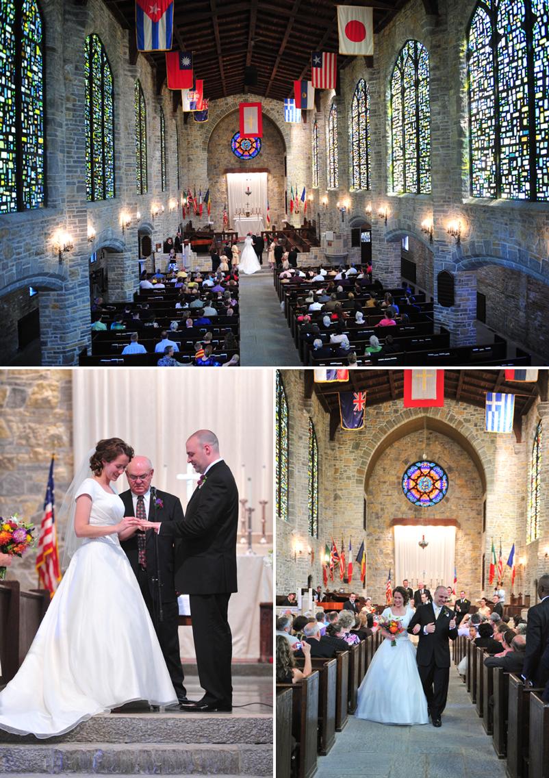 illinois wedding photographer, madison wisconsin wedding photographer, chicagoland wedding photographer, photojournalistic wedding photographer chicagoland