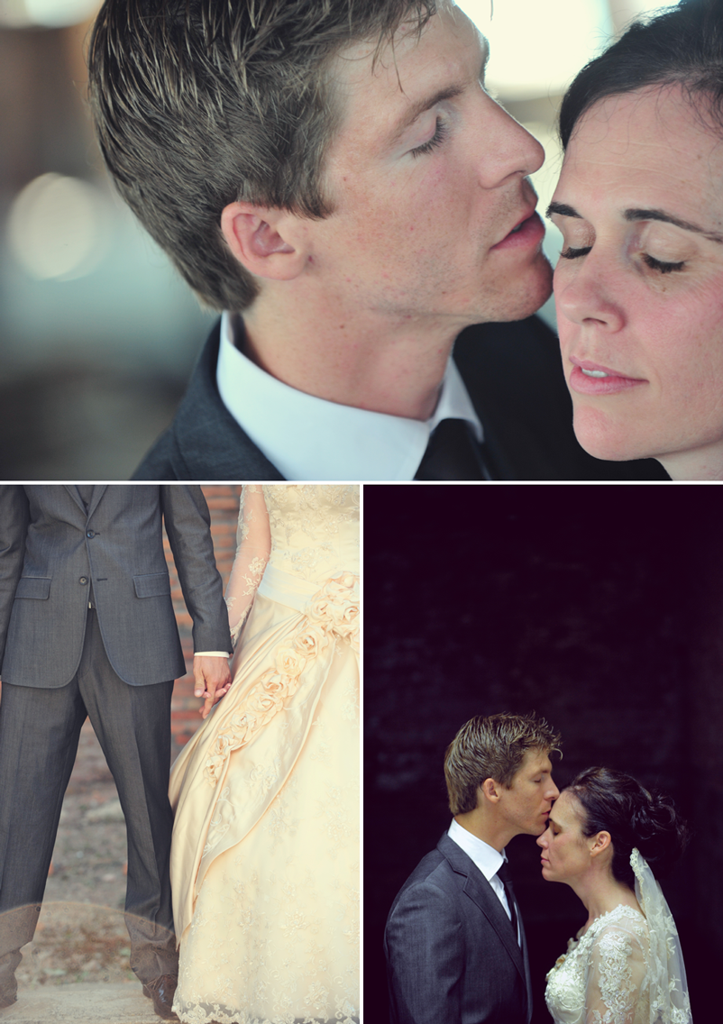 do-it-yourself wedding photographer aurora illinois, DIY wedding photographer aurora illinois, artistic wedding photography aurora illinois