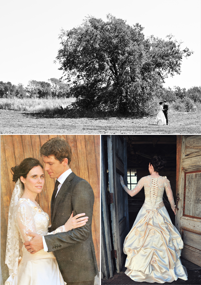 illinois wedding photographer, vintage wedding photography aurora illinois, vintage bride aurora illinois, professional wedding photographers aurora illinois