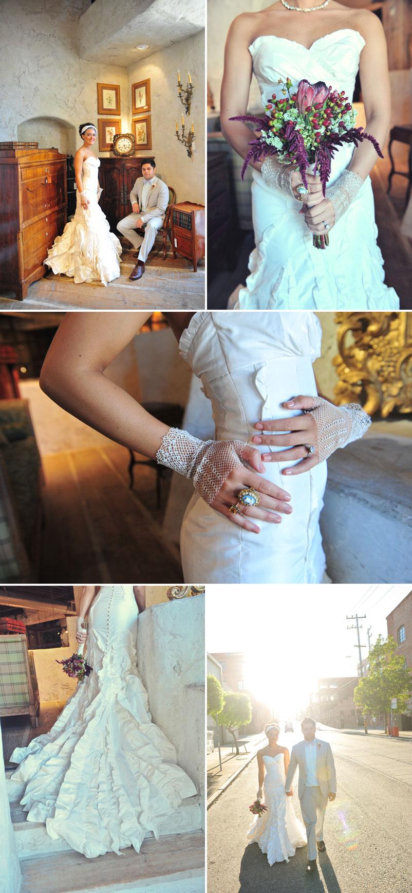 wedding portraits, illinois wedding photography, artistic wedding photography, aurora illinois, aurora illinois wedding photographer