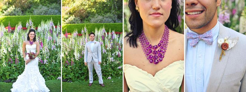 san francisco wedding photographer, aurora illinois wedding photographer, vintage wedding photographer, chicagoland wedding photographer, artistic wedding photography