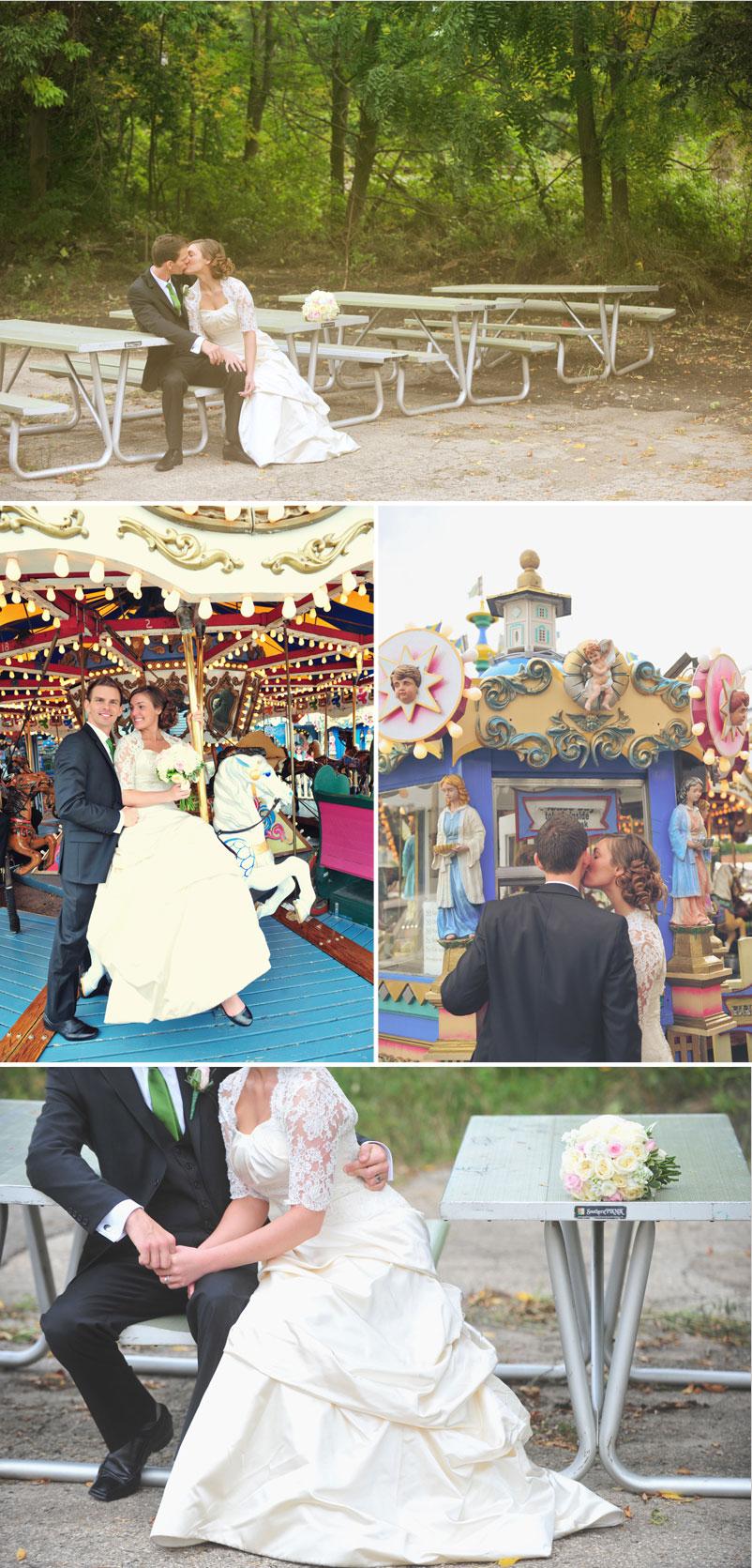 aurora illinois wedding photographer, madison wisconsin wedding photographer, classic wedding photography aurora illinois, timeless wedding photography aurora illinois