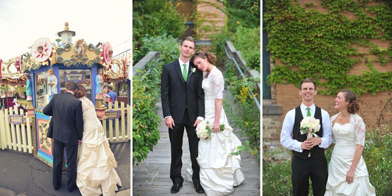 modern wedding photography aurora illinois, creative wedding photography aurora illinois, chicago suburbs creative wedding photography