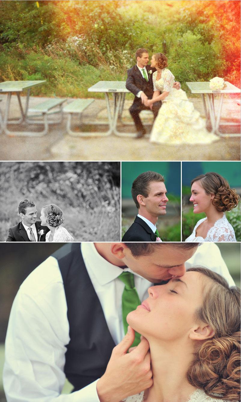 vintage wedding photography aurora illinois, creative wedding photography chicago, photojournalistic wedding photography aurora illinois
