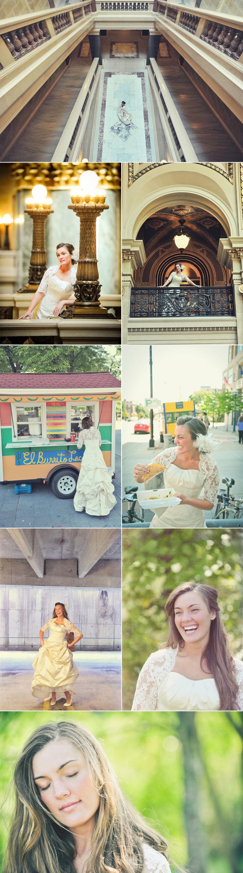 chicagoland wedding photographer, aurora illinois wedding photographer, illinois wedding photographer, madison wisconsin wedding photographer