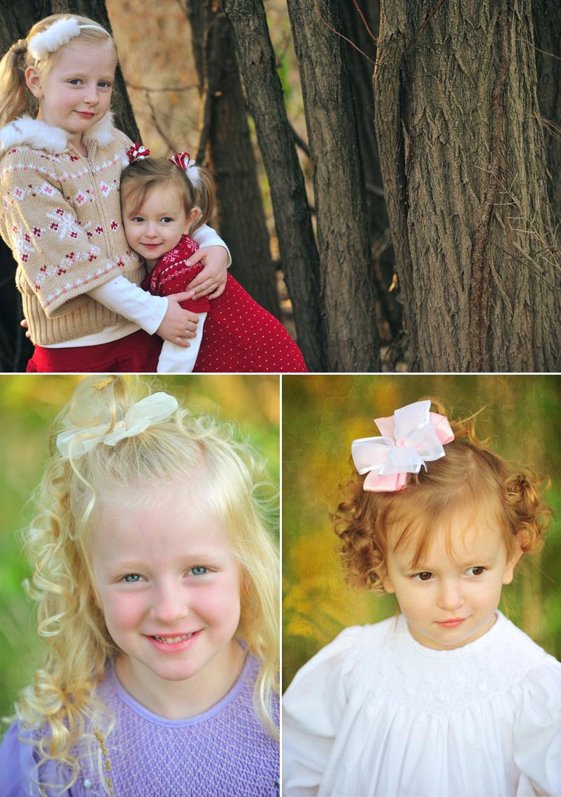 Illinois Family Photography, Batavia Illinois Family Photography, Aurora Illinois Family Photography