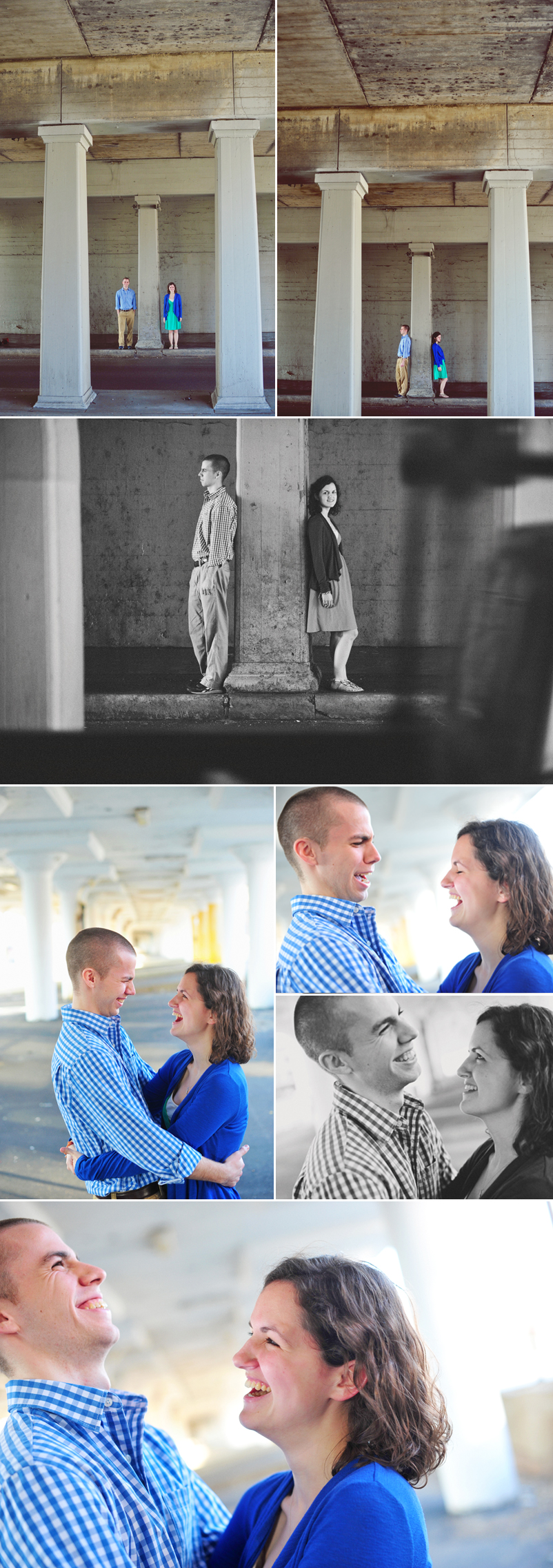 Chicagoland Artistic Engagement Photography, Aurora Illinois Wedding Photographer, Illinois Wedding Photographer, Batavia Vintage Photography