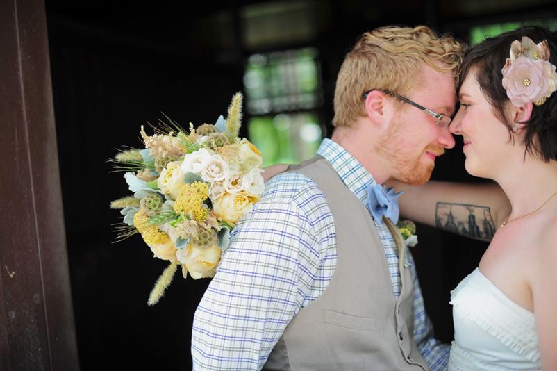 Chicagoland Wedding Photography, Wheaton Illinois Wedding Photography, Batavia, Geneva, Aurora Illinois Wedding Photography, DIY Wedding Inspiration Chicago, Asrai Graden Florist Wicker Park Chicago