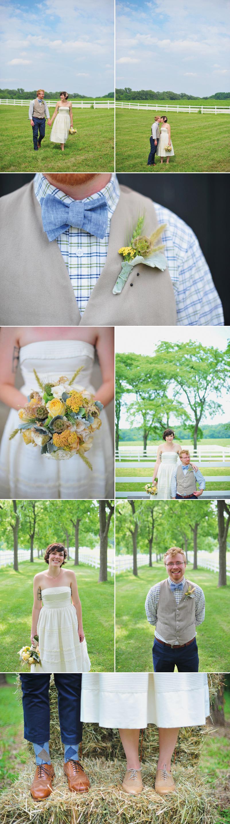 DIY Wedding Chicagoland, Farm Wedding Chicago, Illinois Wedding Photography, Aurora Illinois Wedding Photography, DIY Wedding Chicagoland, Style Me Pretty Chicago Illinois