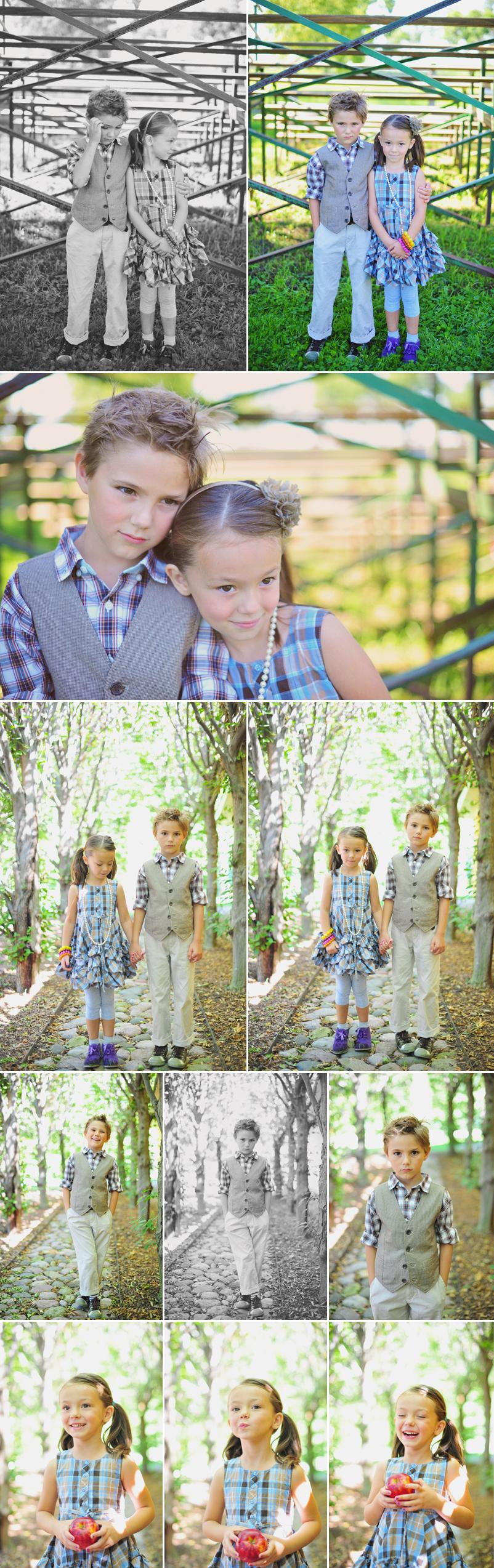 Chicagoland Family Photography, Aurora Illinois Family Photography, Geneva, Batavia Family Photography, Chicagoland Family Photography, modern Kids Photography Chicago