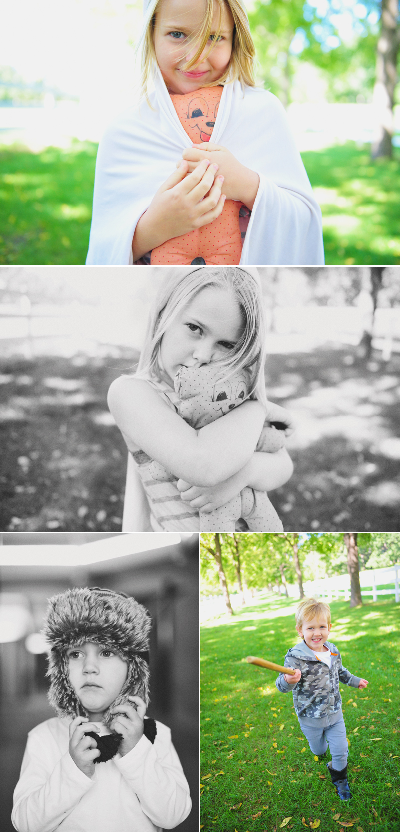 aurora family photographer, batavia family photographer, chicagoland family photography, modern family photography illinois, aurora illinois family photography, batavia family photography, chicagoland family photographer, wheaton il family photography
