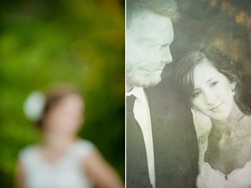 artistic wedding photography, creative wedding photography chicago, chicagoland
