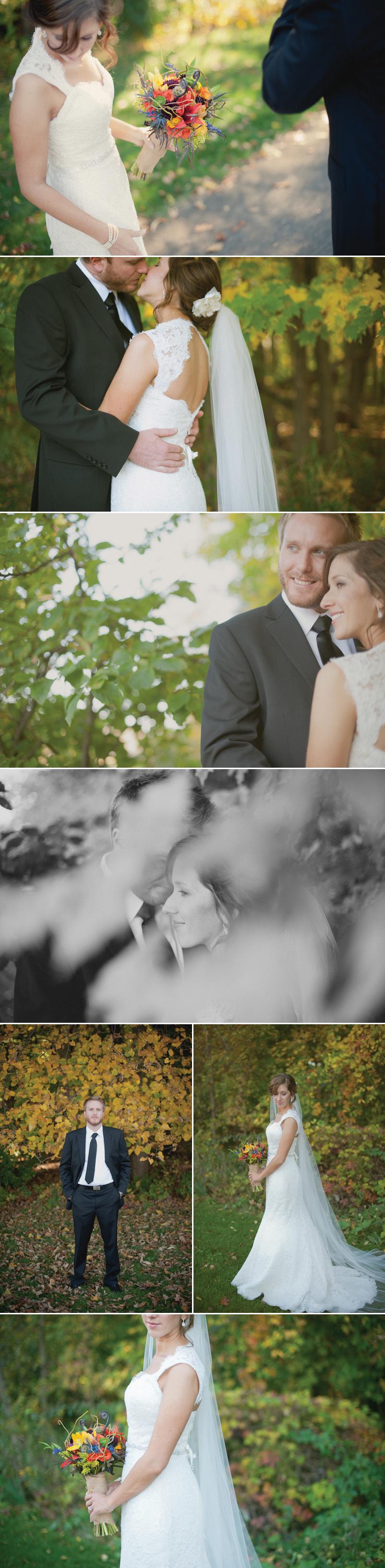 byron colby barn wedding photography, barn wedding photography, rustic wedding photography, illinois wedding photography, chicagoland wedding photographer, wheaton illinois wedding photography, modern wedding photography chicago