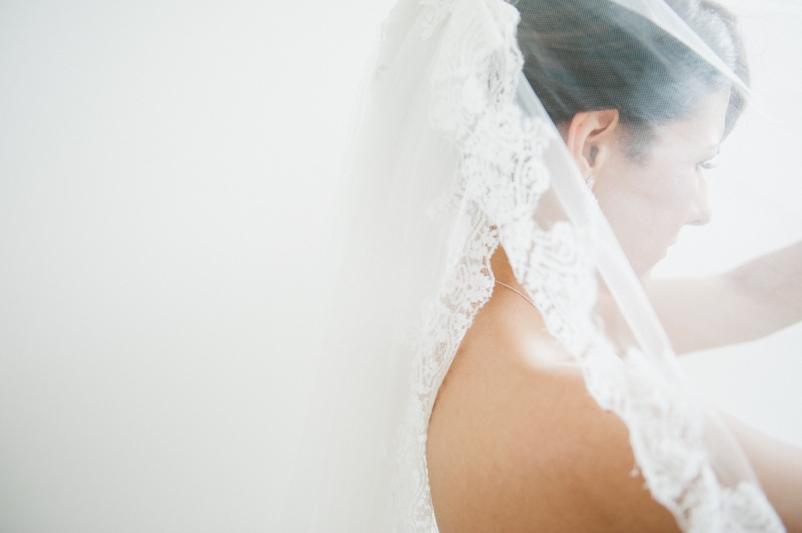 hotel arista wedding photography, aurora illinois wedding photography, classic elegant wedding photography, batavia illinois wedding photography, hotel arista wedding photographer