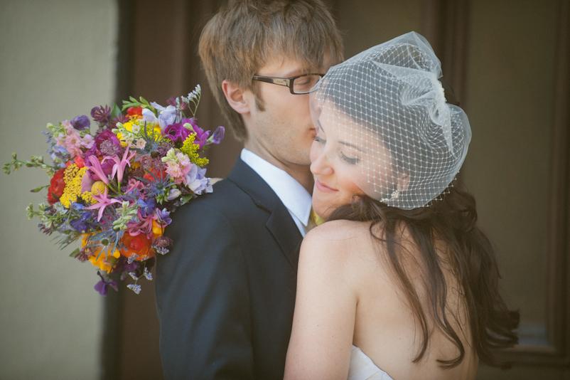 Greenhouse Loft Wedding Photography, Chicagoland Wedding Photography, Chicago Wedding Photography, Sunrise Color Wedding Theme, DIY Weddings Chicago