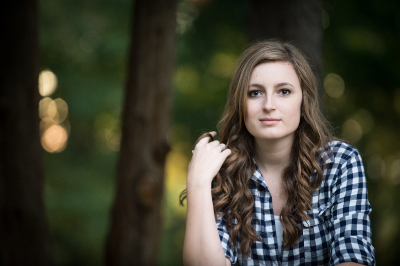 Wheaton Warrenville South Senior Photography, Senior Photography Wheaton Illinois,