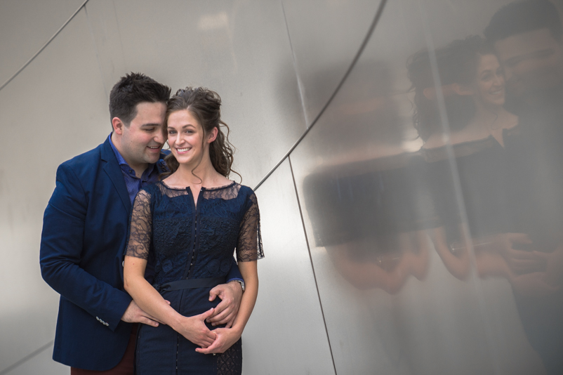 Chicago Outdoor Engagement Photography, Chicago Wedding Photography, Aurora IL Wedding Photography, Photojournalist Wedding Photographer, Illinois Wedding Photography, Los Angeles Engagement, Walt Disney Concert Hall Engagement, Getty Engagement, Wheaton Wedding Photography