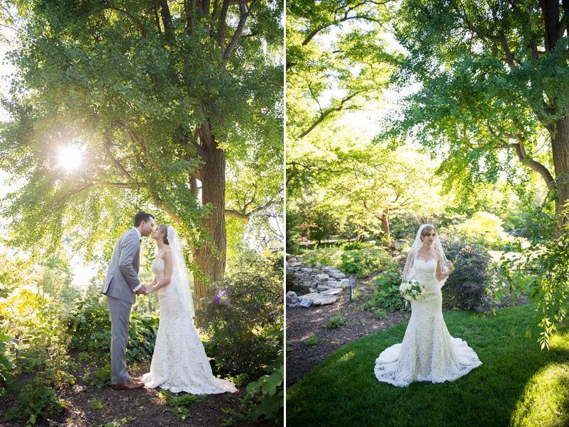 Chicago Wedding Photography, Cheney Mansion Weddings, Greenhouse Loft Wedding Photography, Reception, Aurora Wedding Photographer,