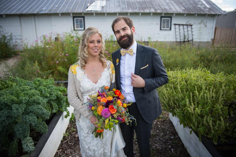 St. Charles Wedding, Heritage Prairie Farms Wedding, Barn Wedding, Sparklers in a wedding, buttons as boutonnieres, farm wedding